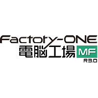 Factory-ONE ��Ǿ����MF R3.0